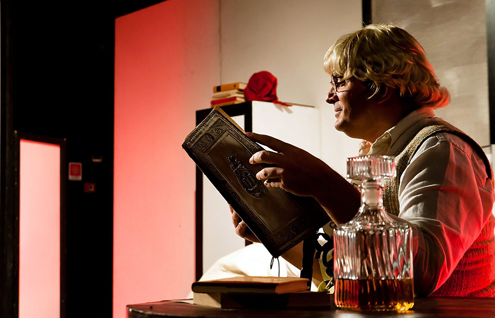 Aristide-e-la-gina-Teatro-modus-verona-castelletti