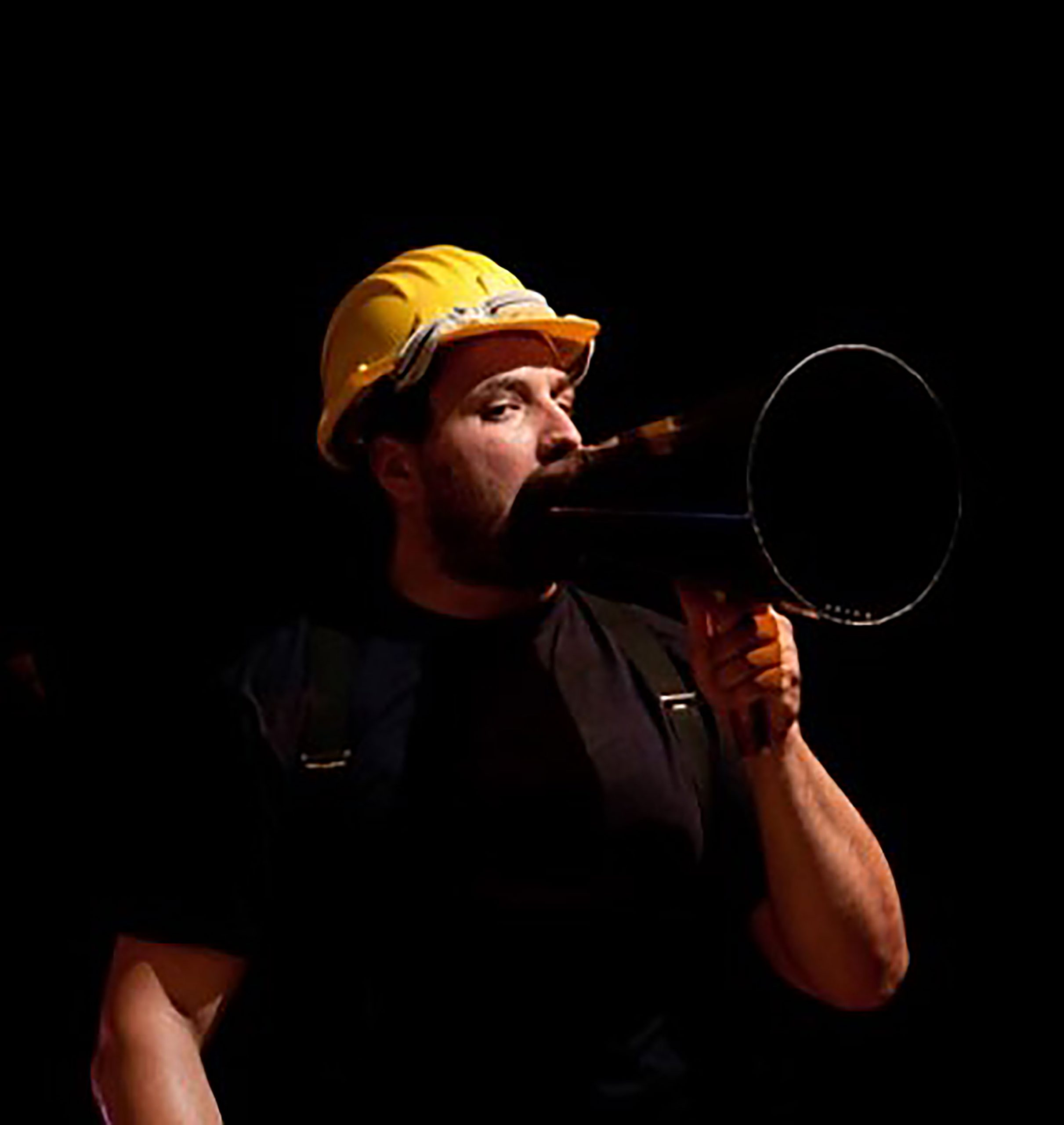 Patatrak-Barabao-Teatro-Modus-Verona-Castelletti