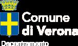 comune_verona_decentramento