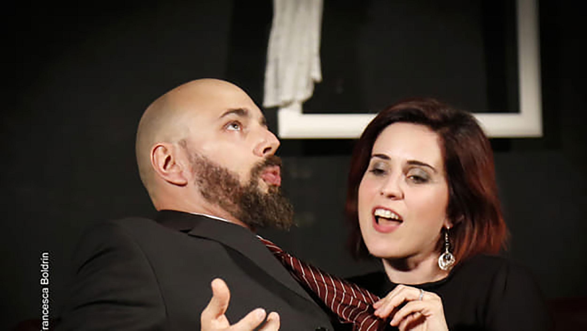 ultimo-degli-amanti-focosi-Teatro-Modus-Verona-Castelletti